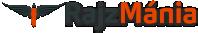RajzMánia Közösség Logo